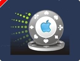 Pokerrum med stöd för MAC
