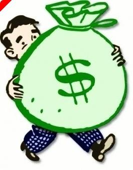 Forbyr pengeoverføring til nettspill