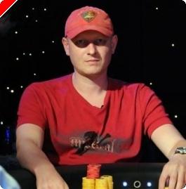 Pokerstars.net EPT Barcelona, Day 3: Martin Nielsen Heads Final
