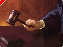 Ανακοινώνετα το Ecoop III, το PartyPoker σε δικαστική διαμάχη...