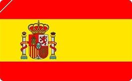 Fin de semana a tope de torneos en España