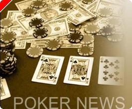 A Cacau Tá Certa – Brasil Potência Poker
