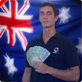 GUTO1515 Vence 3º Torneio Setembro da Liga PT.PokerNews