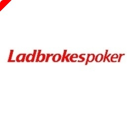 Ladbrokes Poker – $3000 Freeroll Exclusivo PokerNews