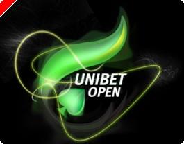 Unibet Open Milão Começa Hoje