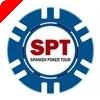 Comienza el SPT de Castellón