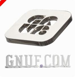 Gnuf Poker Oferece Mais de $2800 em Freerolls Diários!