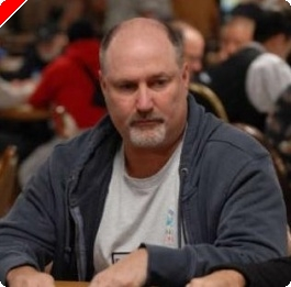 PokerStars 2008 WCOOP Day 12 Summary Report: Double Chop Highlights $500+30 NLHE 1R/1A Final