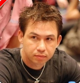 Perfil PokerNews: Kenny Tran