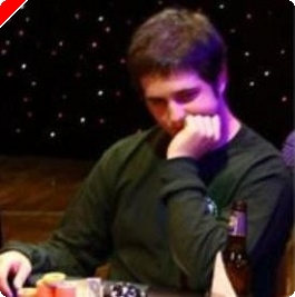 Zachary 'ckingusc' King wint WCOOP Main Event
