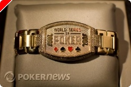 WSOPE Събитие #2, £2,500 H.O.R.S.E. Ден 1: Иво Донев и...