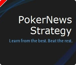 PokerNews Strategy site gelanceerd!