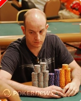 Dave Penly makes PLO Final, Mansion move to iPoker and more