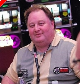 PokerStars.net APPT Seoul, Day 1: Van Dyk, Saab Early Leaders