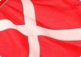 Danskerne dominerer ved WSOP Europa - to bracelets vundet