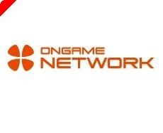 Ongame Network Apresenta Nova Plataforma