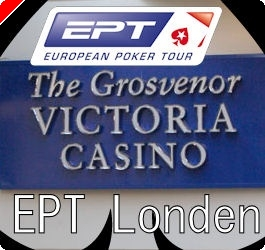 European Poker Tour (EPT) Londen Preview - PokerStars.com