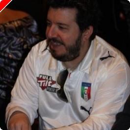 EPT London: Slechte start voor Nederlanders + meer PokerNieuws