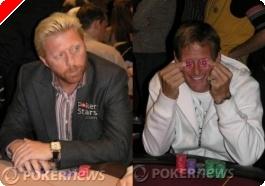 PokerStars.net EPT Лондон, Ден 1б: Атанас Георгиев Продължава...