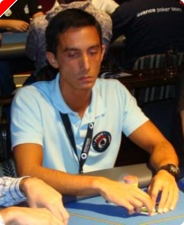 PT.PokerNews Procura Colaborador…I'm In!