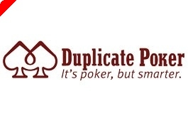 Duplicate Poker Halts Operations, Cites Global Credit Crunch