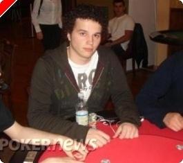 PokerStars Sunday Million - Pappe_Ruk