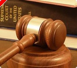 Beslut om beslagtagning av domäner skjuts upp