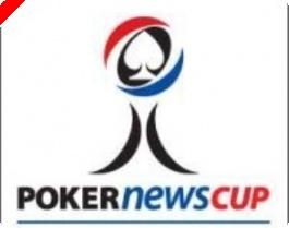 PokerNews Cup Melbourne