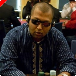 PokerStars.net APPT Auckland, Main Event Day 1b: Amant Nauhria Leads