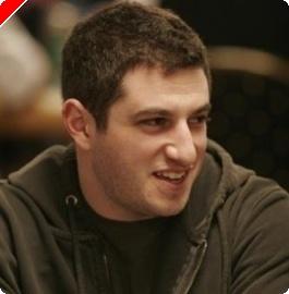 Joueur de poker professionnel : Phil Galfond