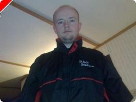 "PokerStars.net WCOOP Champion from the UK ""Shane147"" Interviewed!"