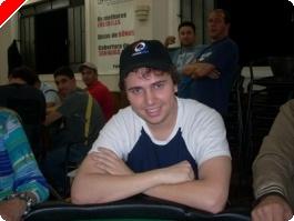 Bora Poker