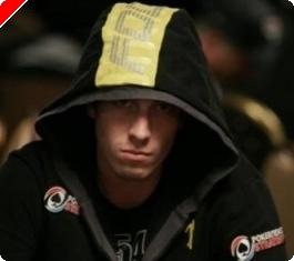 PokerNews Estrategia con Lex 'Raszi' Veldhuis: Top pair pequeño