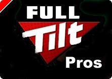 Beat the Full Tilt Pros!