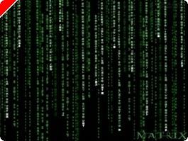 To Full Tilt ξεκινάει τα τουρνουά Matrix