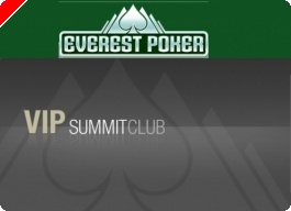Everest Poker VIP Summit Club