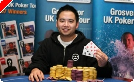 Andrew Teng wins GUKPT Thanet, UK Pubs breaching Poker laws and more