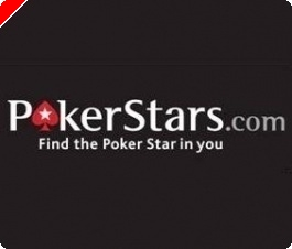Pokerstars.itオープン!