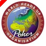 World Heads Up Poker Championship en directo