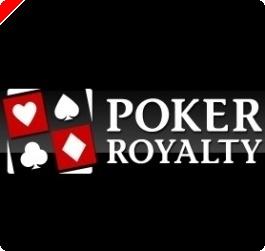 Poker Royaltyロンドン支店オープン