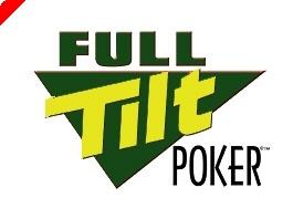 Brasa(il) Ganha o 1.000.000 da Full Tilt Poker