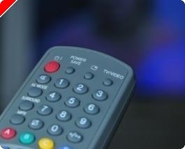 """Pokervärlden inväntar avsnitt från """"60 Minutes"""" om spelskandaler online"""