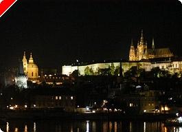 Pozvánka na PokerStars EPT Prague