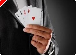 扑克业界新闻,10月24日