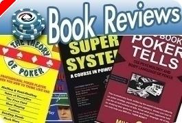 Recensione Libri: Harrington on Cash Games Volume I