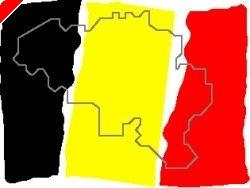 Belgian Poker Championship 2008