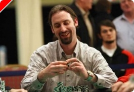 Fiachra Meere wins Irish Winter Festival Main Event, the LEOCOP is underway and more