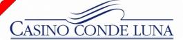 El Casino Conde Luna en León se apunta a los torneos
