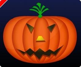 ¡Oferta de Halloween de bwin!
