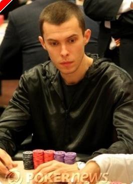 PokerStars.com EPT Будапеща, Ден 2: Albert Iversen е лидер, Симеон...